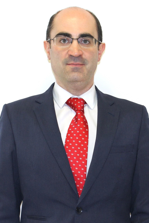 Manuel Sánchez Gamez