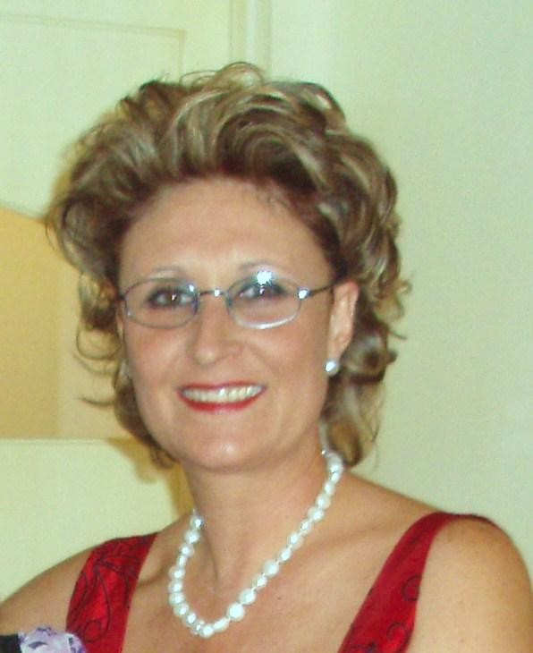 Manuela Fernandez  Cantero