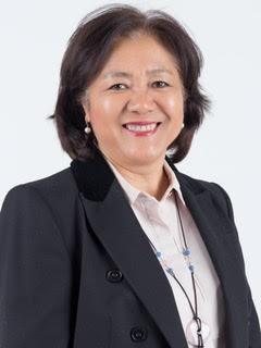 ManYee Lam Mok