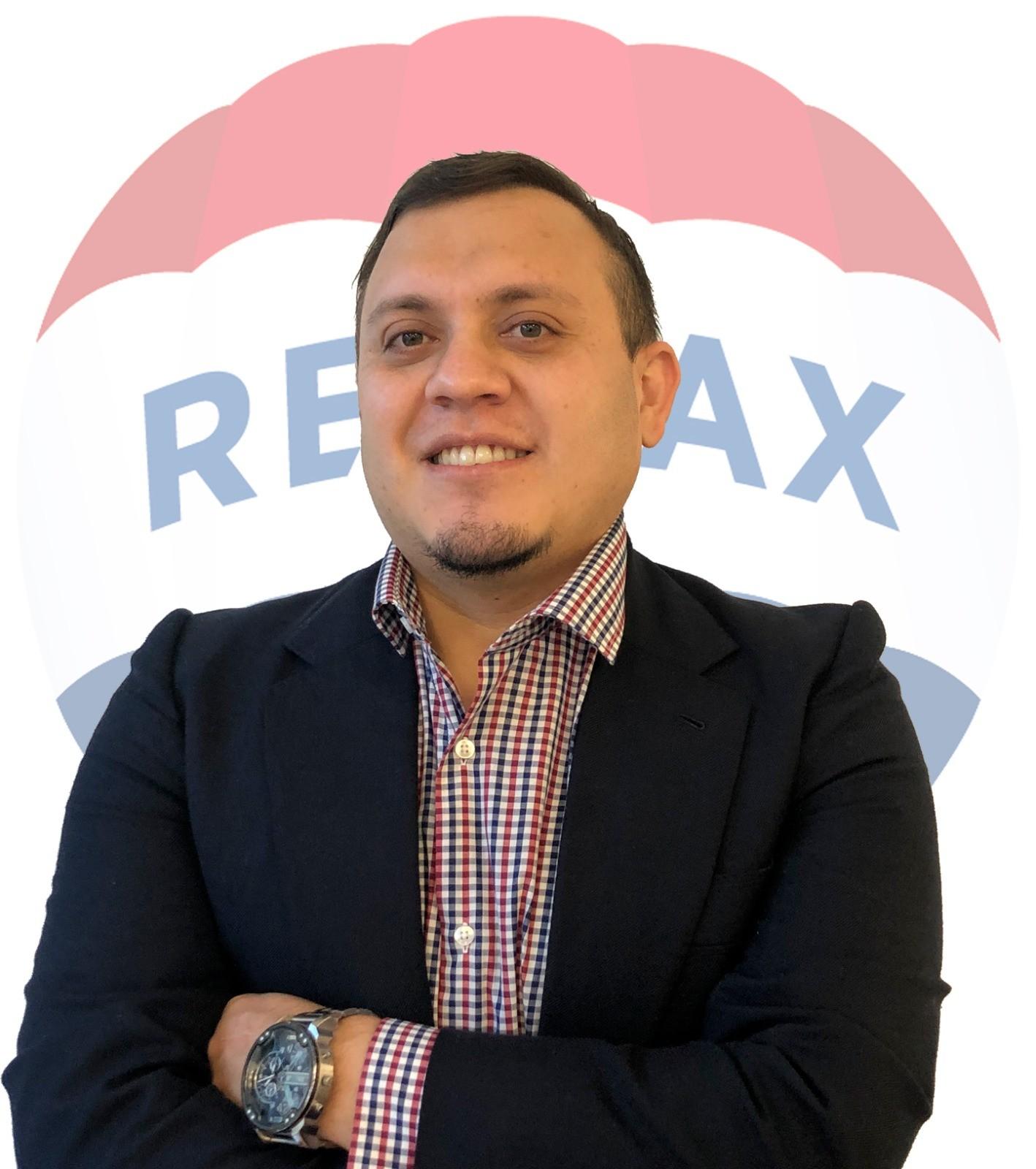 Yunior Marcel Acosta Blandón