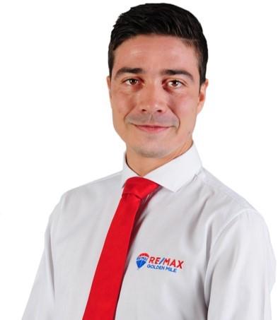 Marcello Dodi