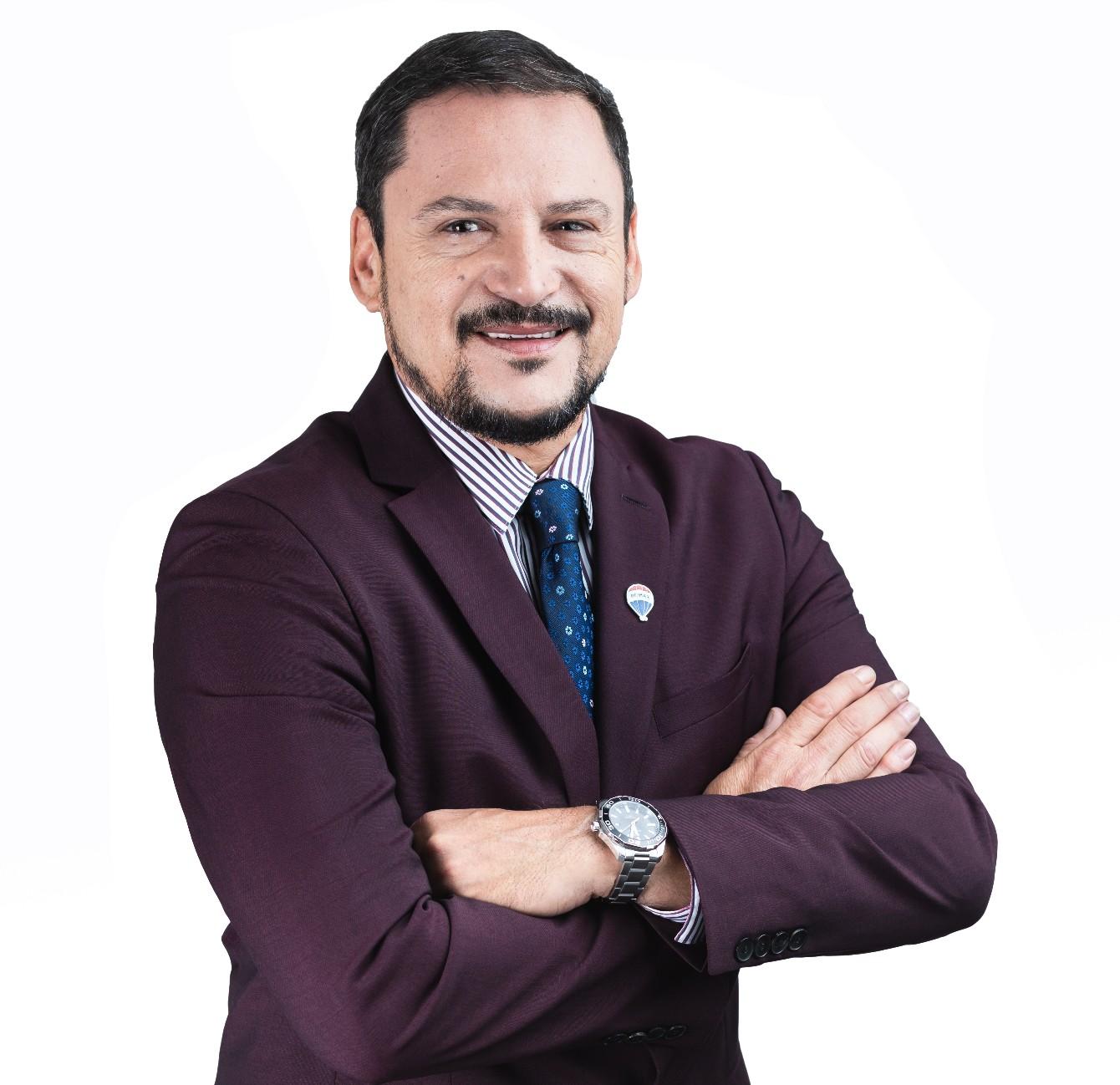 Marcelo Quirelli