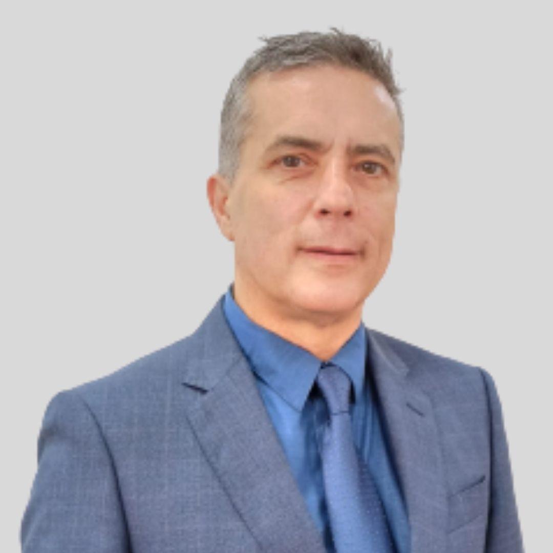 Marco Cristófori Sini