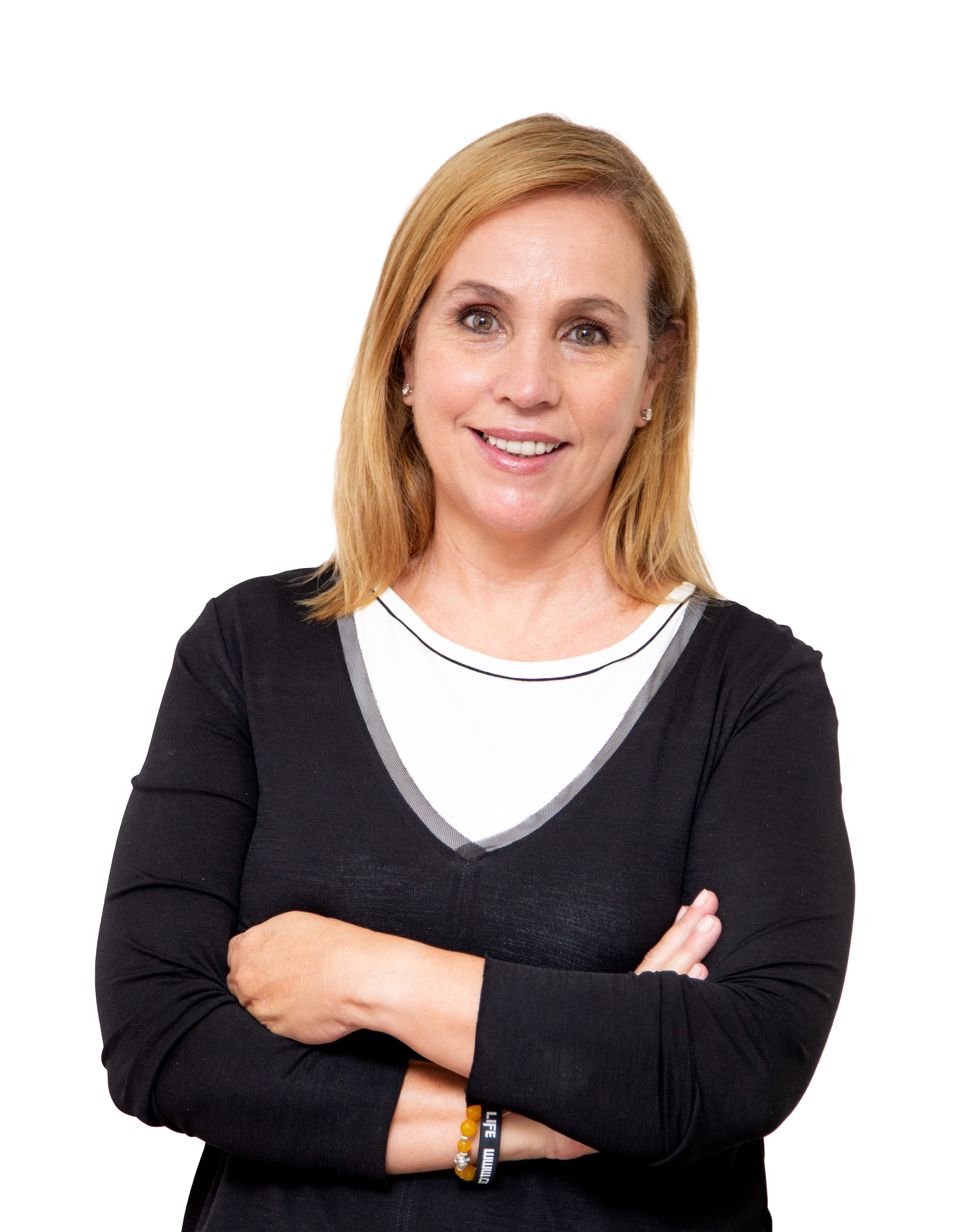 Margarita Gomez-Acebo