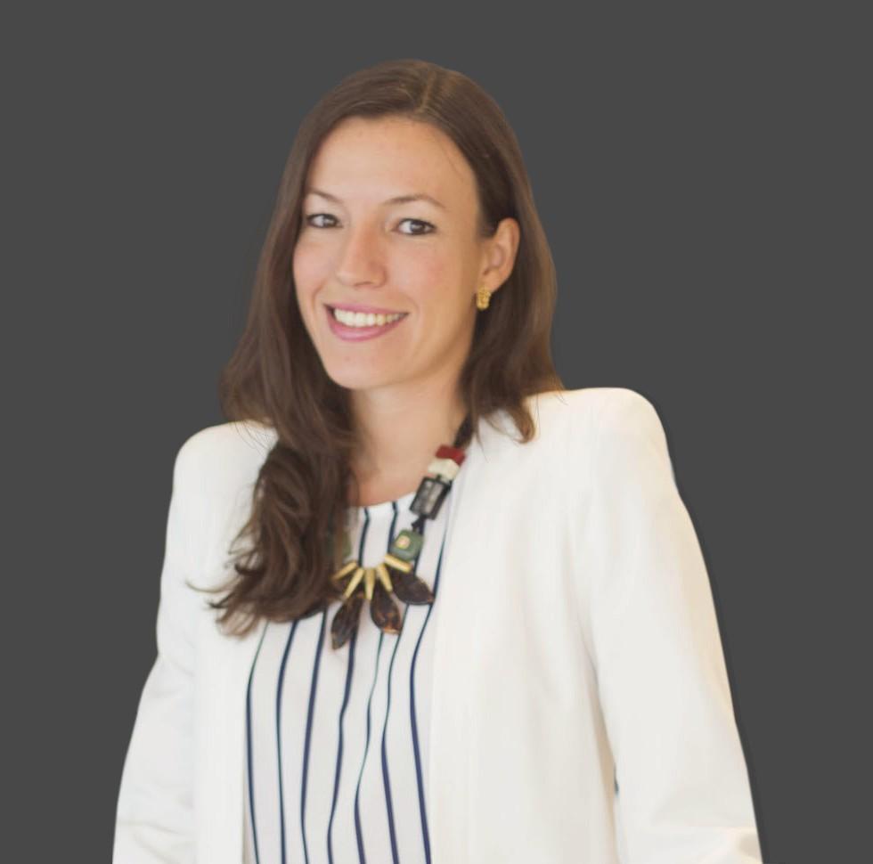 María Carretero García
