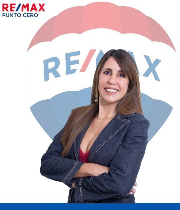 María Castelo Rodríguez