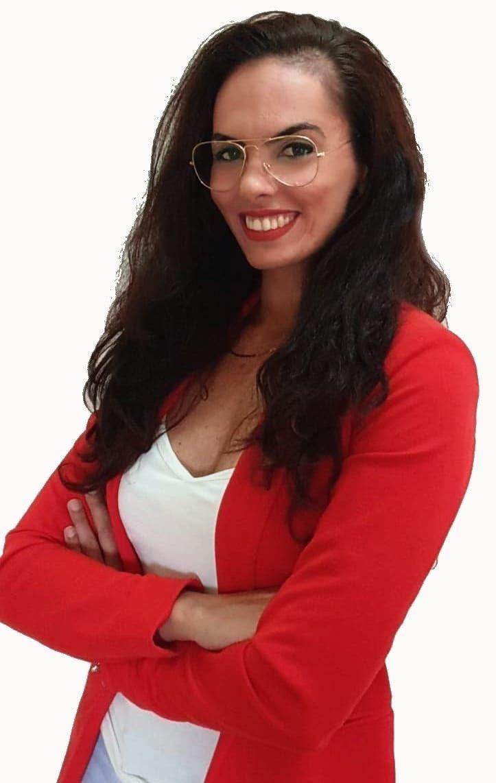 María Yuvisay Gonzalez Diepa