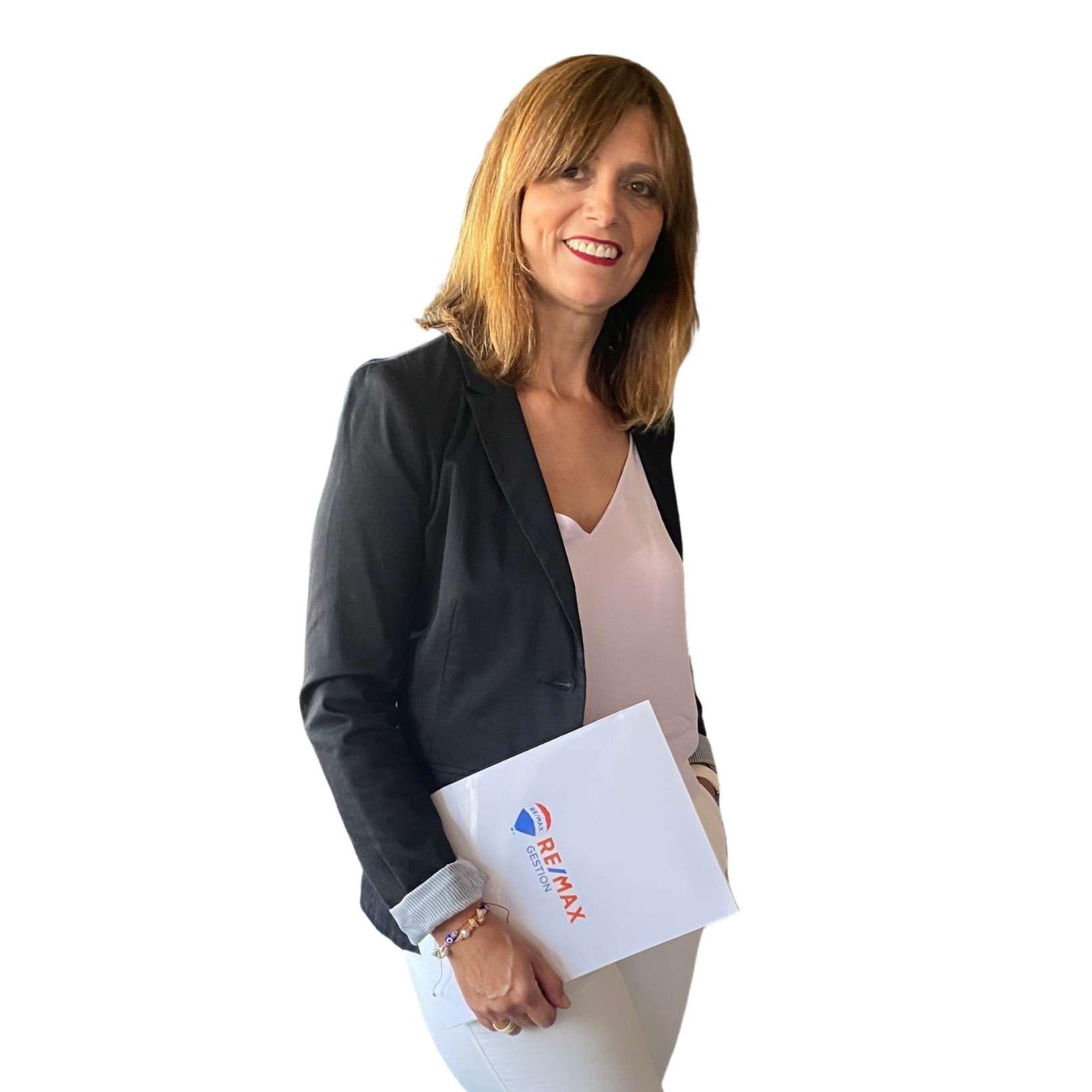 Maria Alejandra Pérez Pinto