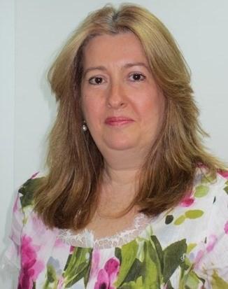 Maria Asunción Alvarez Mancho