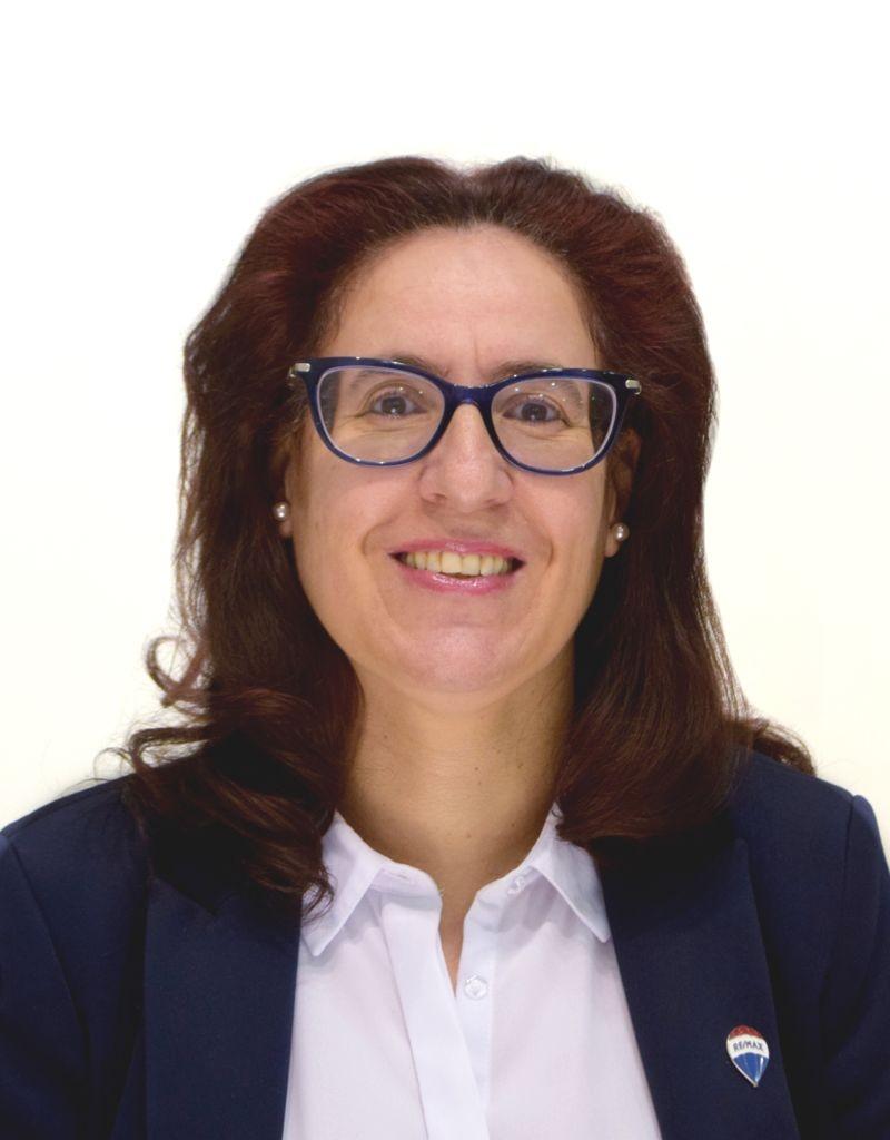 María Consuelo Navalón Del Valle