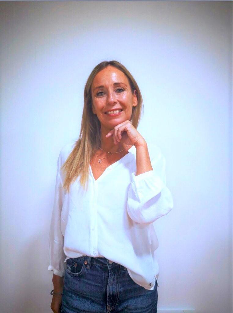 Maria Eugenia Sampol Brazis