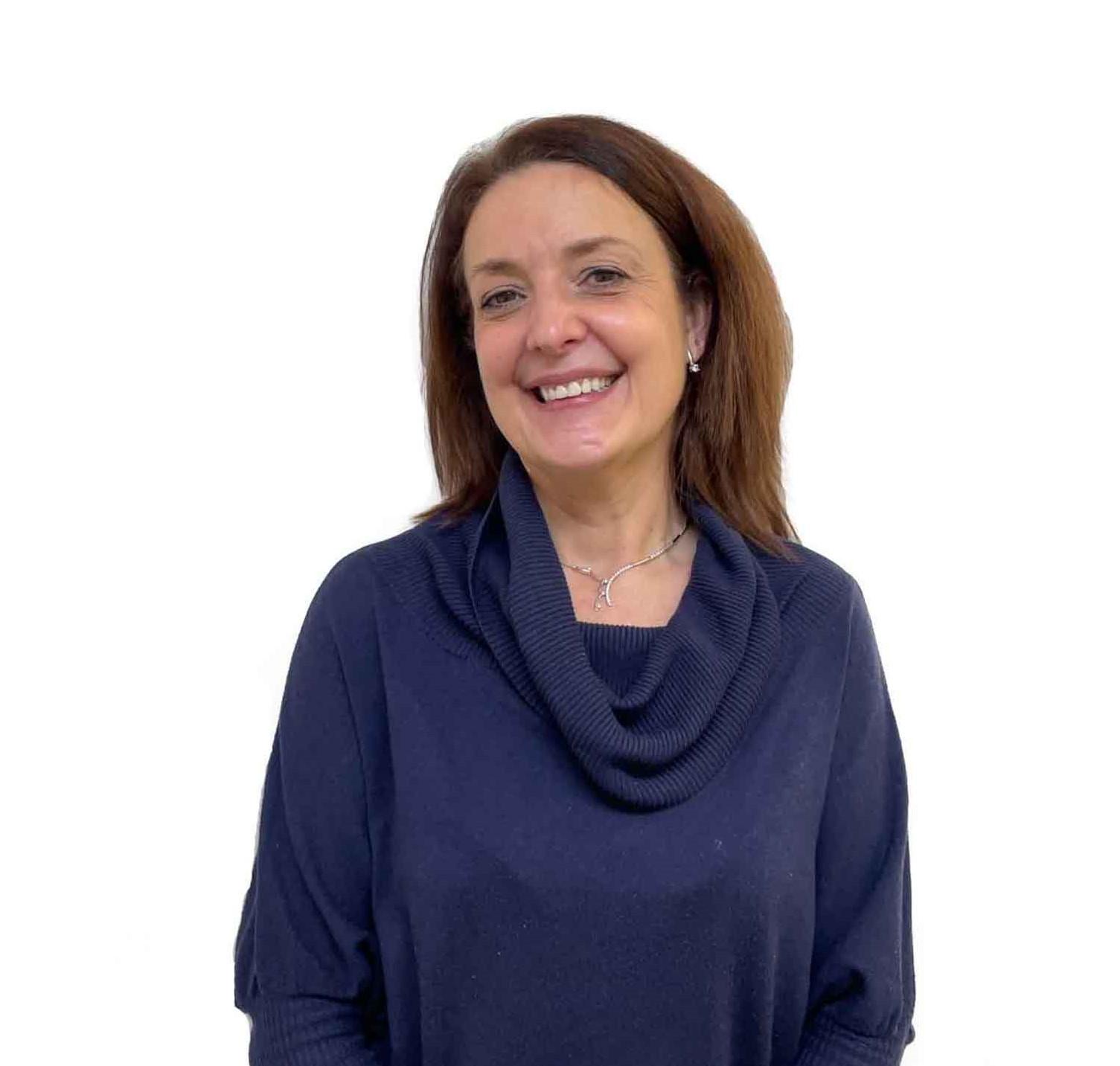 Maria Eva Lopez Garrido