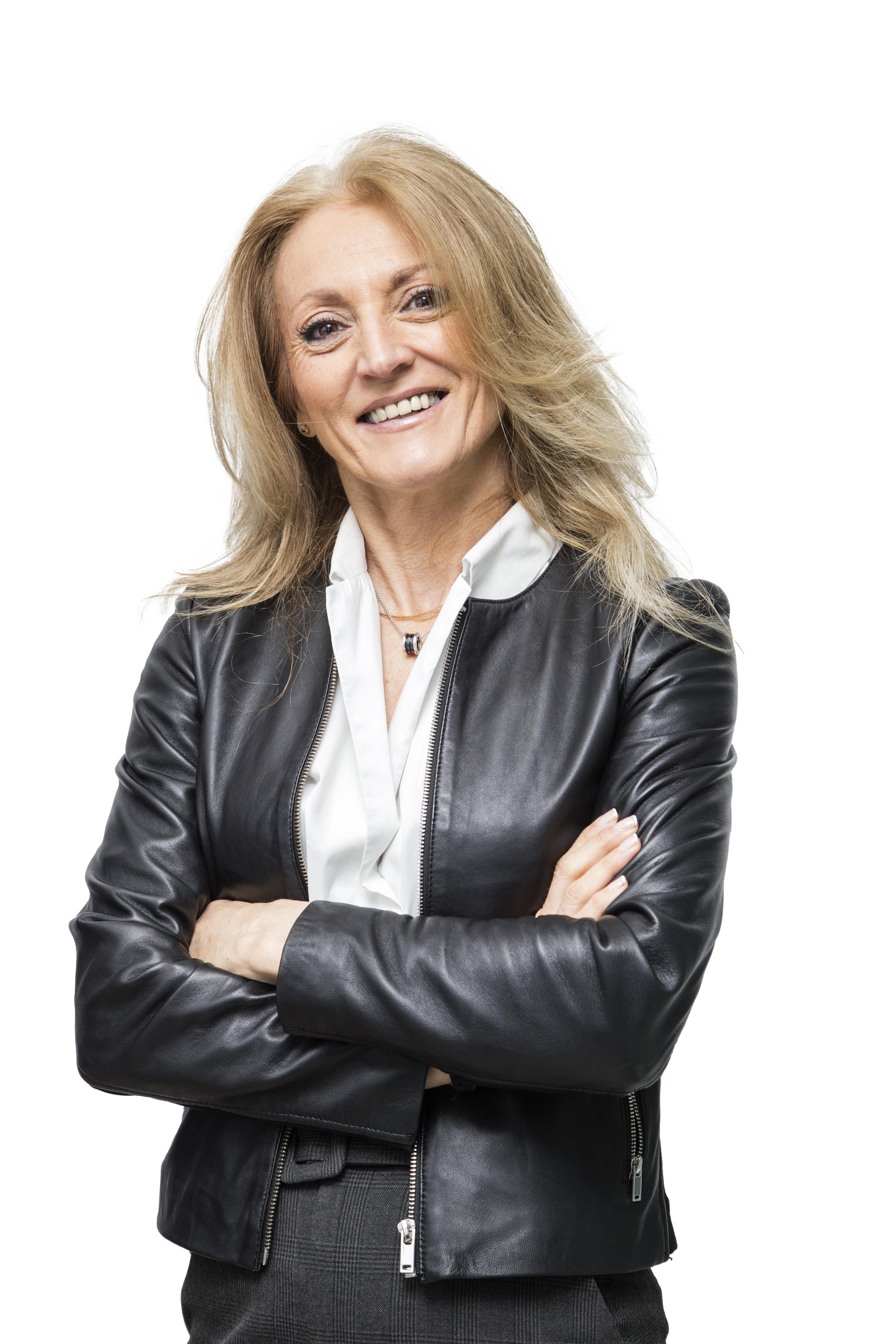 María J Vitores