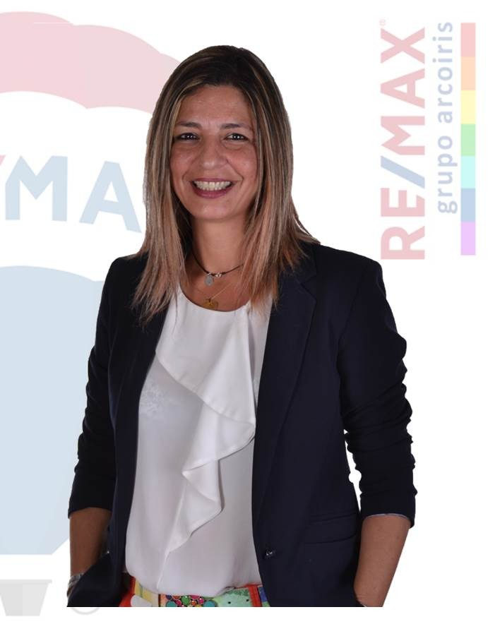 Maria Jose Dominguez Gonzalez