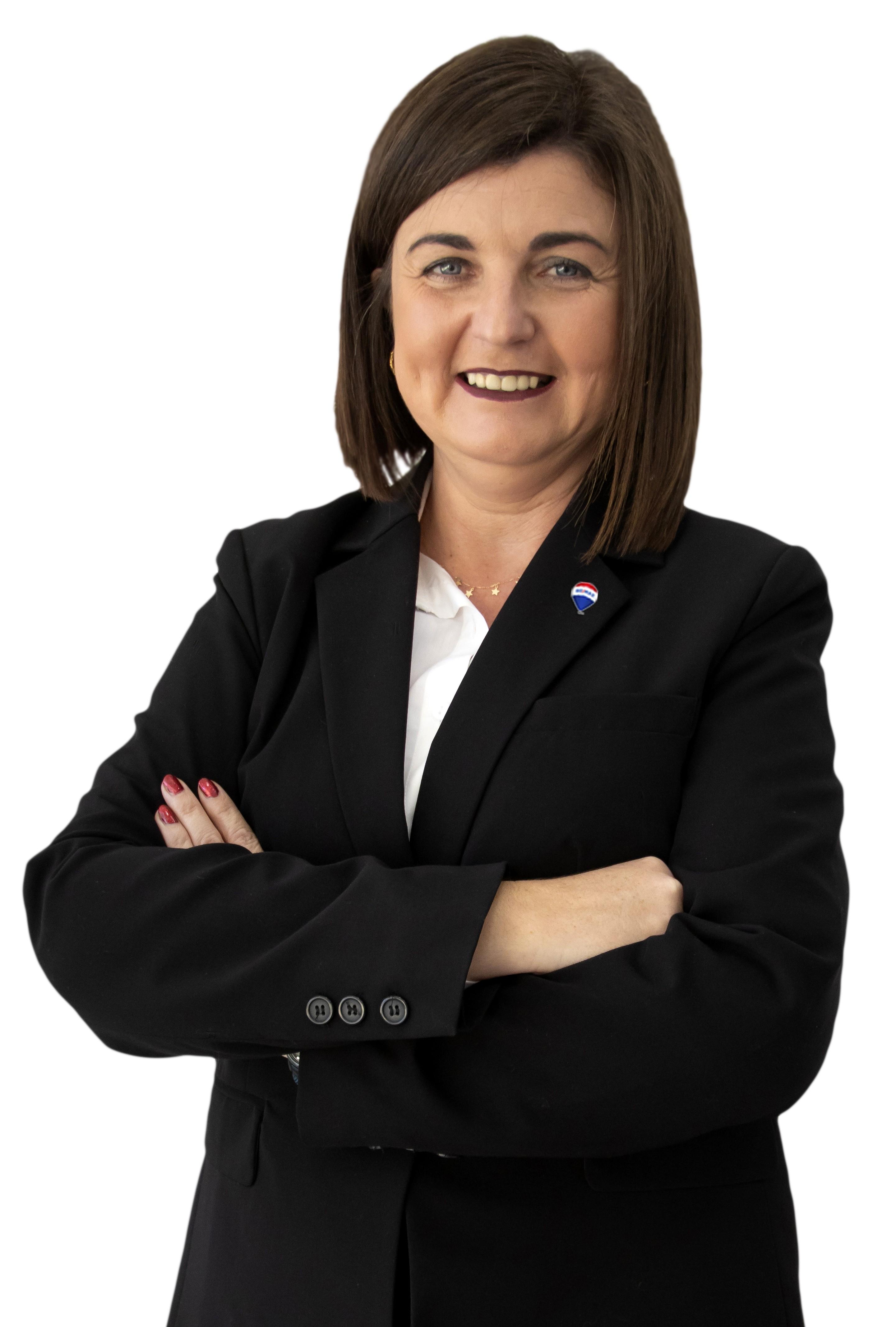 María José Fernández