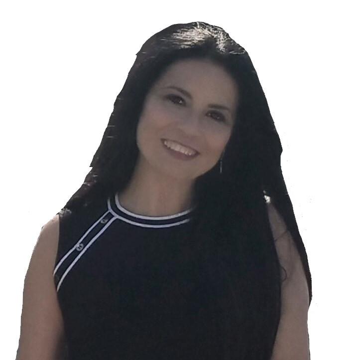 Marian Suárez Sánchez