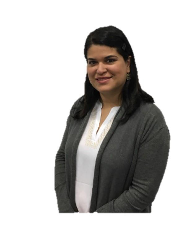 Mariana Villalba Rodriguez