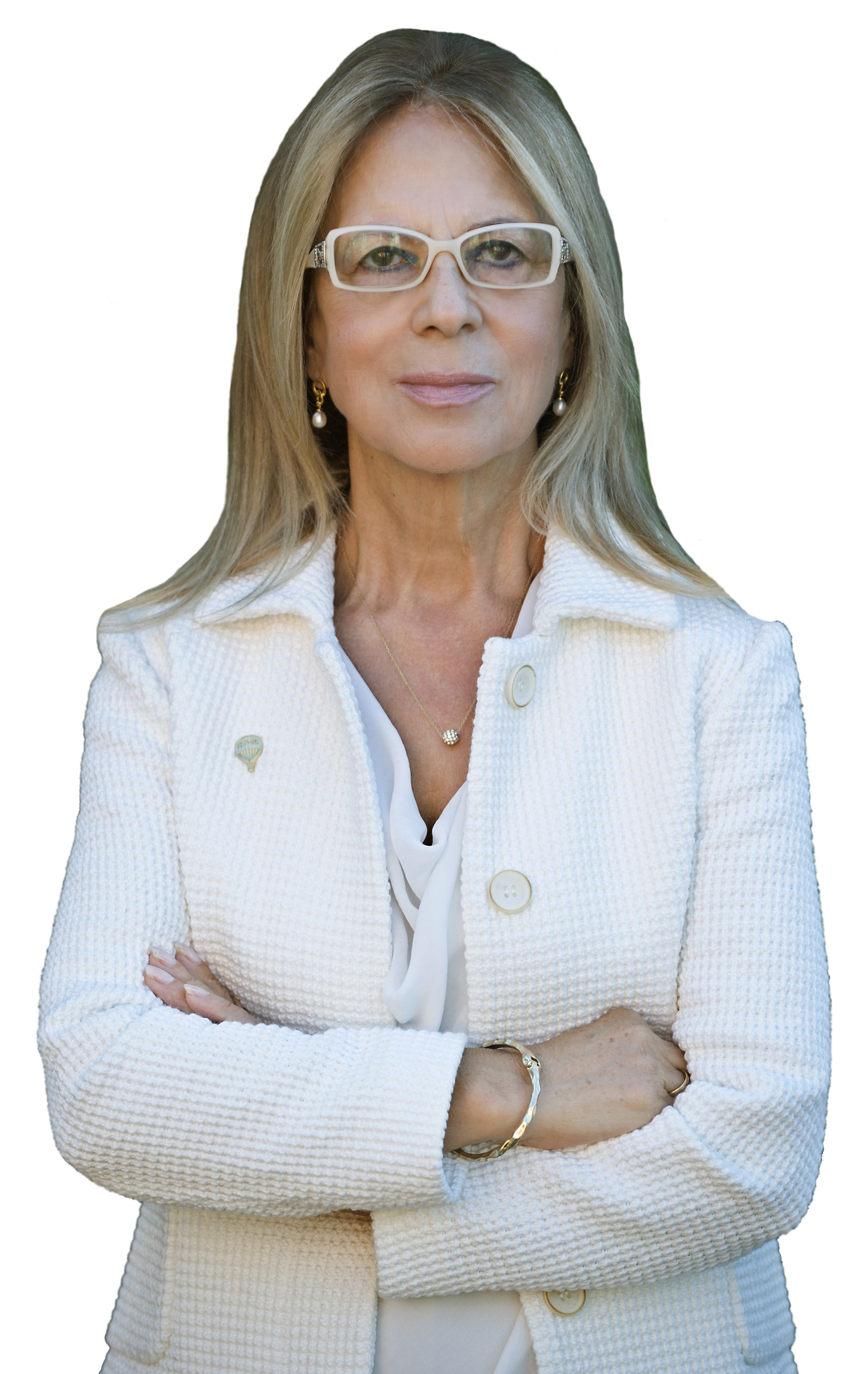 Mª Nieves Quicler Carballido