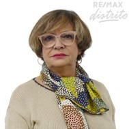 Maria Victoria Diz Diaz