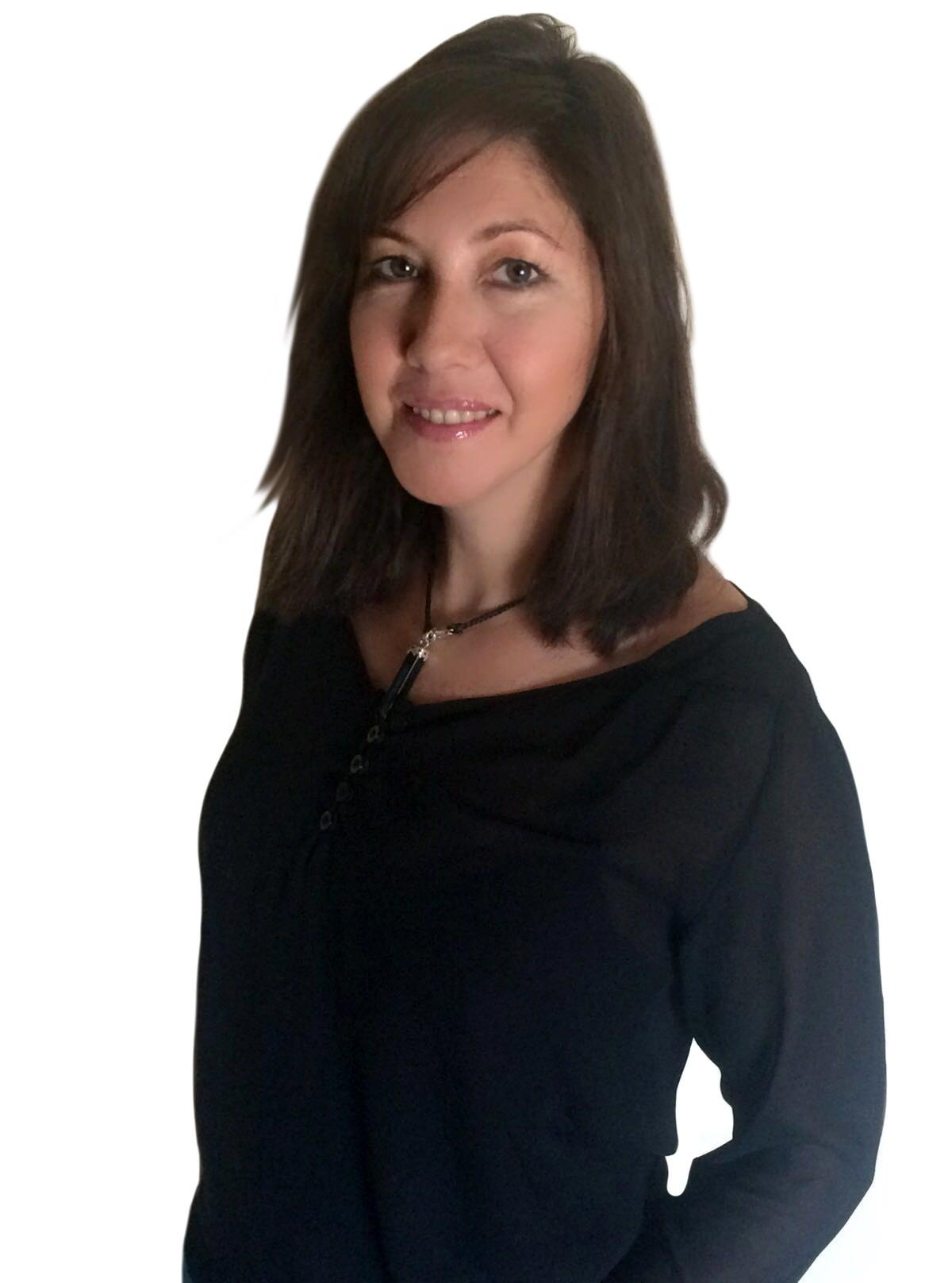 Maribel Gonzalez de Pablo