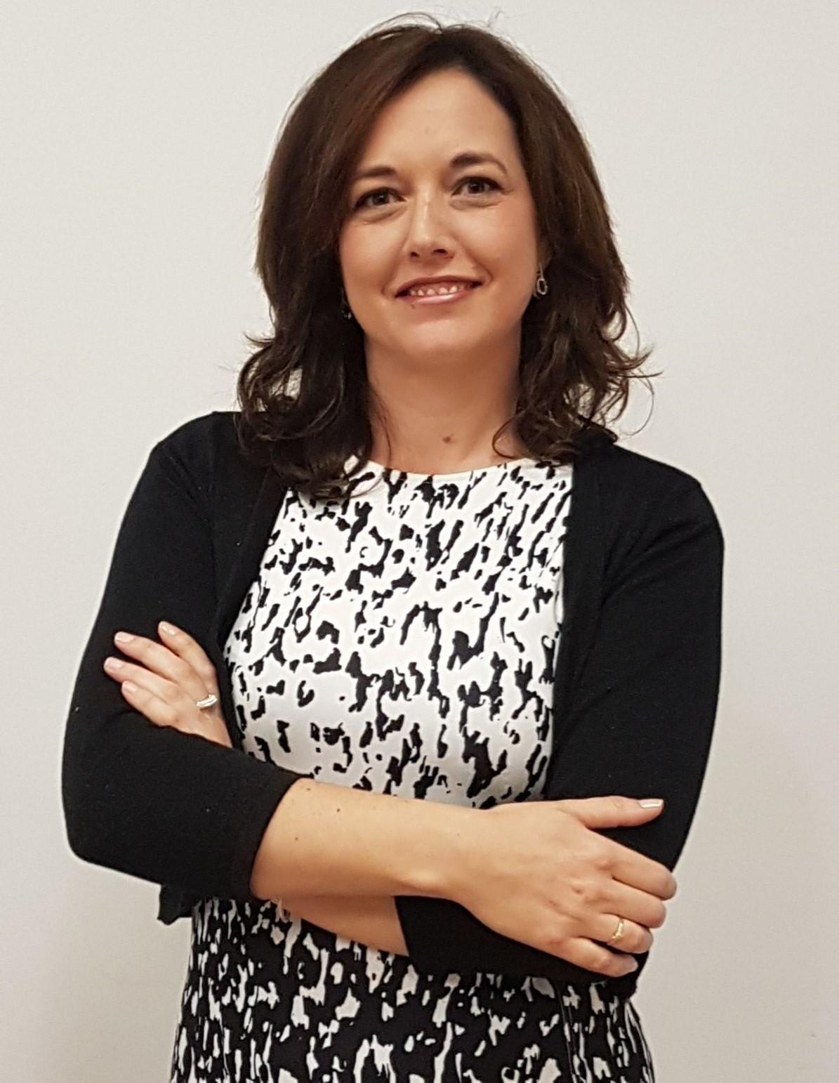Mariló Martínez Correro