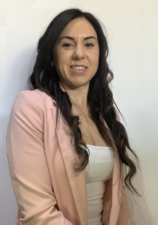 Marisa Sabater Cardona