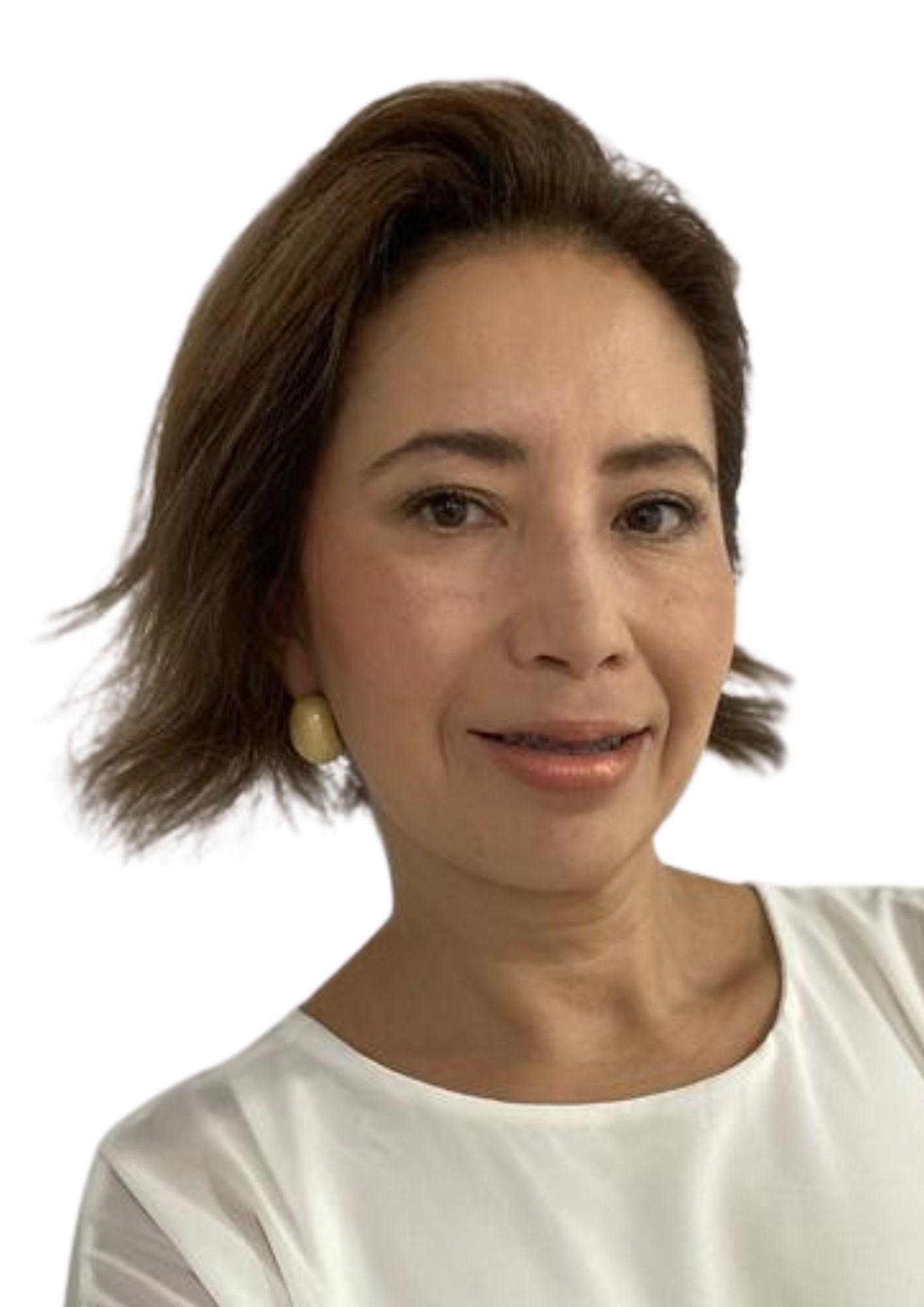 Marlene Ramirez Solorzano