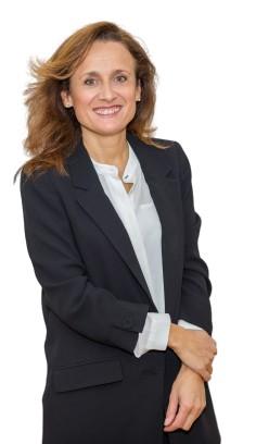 Marta  Pascual  Gálvez