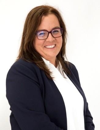 Marta Saleta Macías