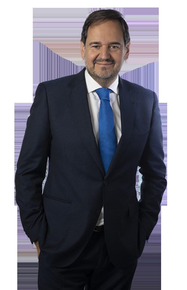 Martín Hernández Déniz