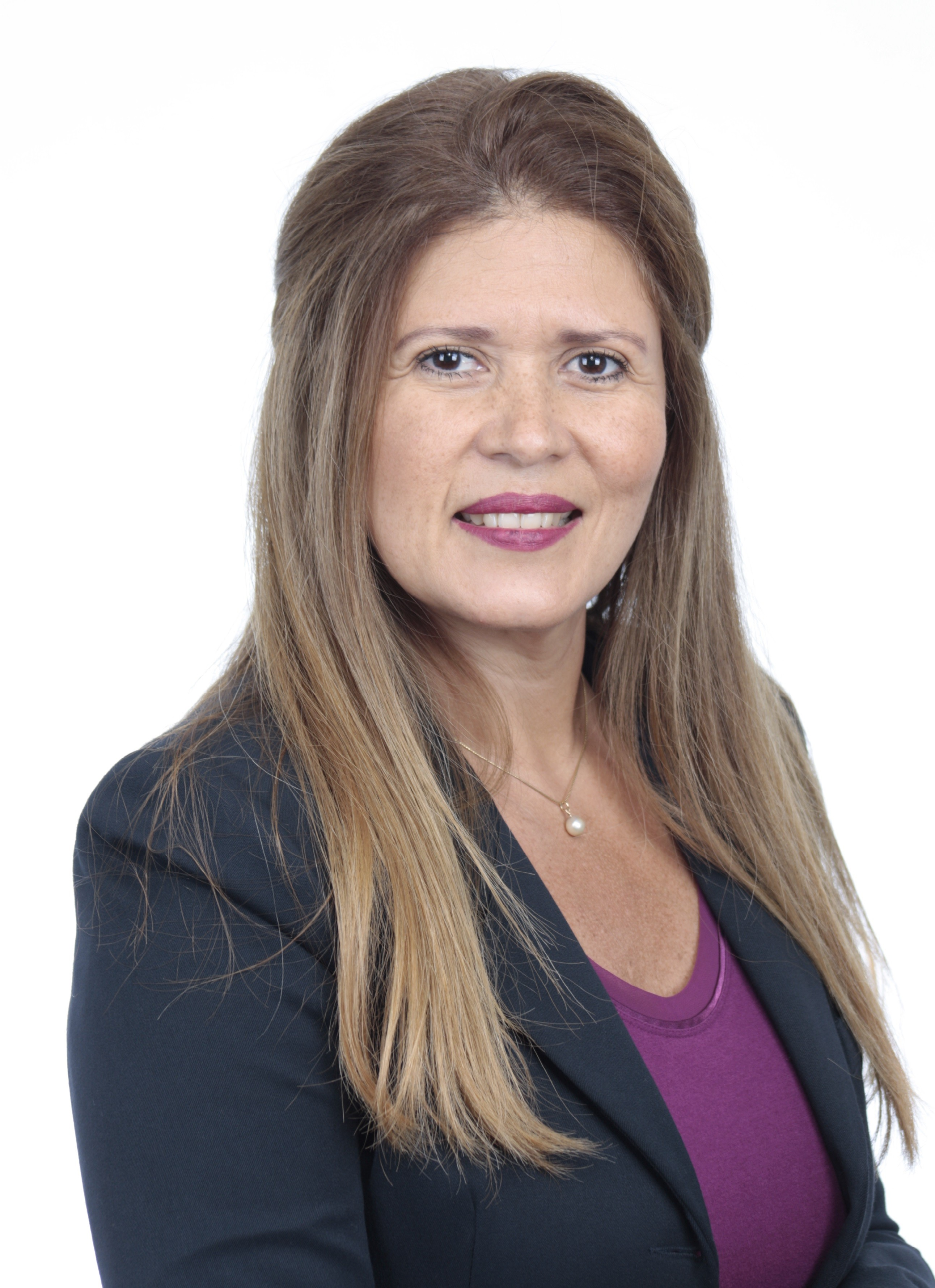 Maru Romero Araujo