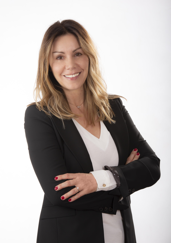 Marylin Gálvez Aparicio