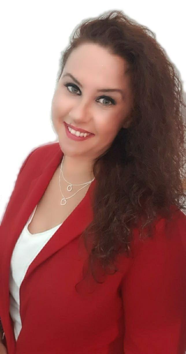Maria del Carmen Gonzalez Garcia
