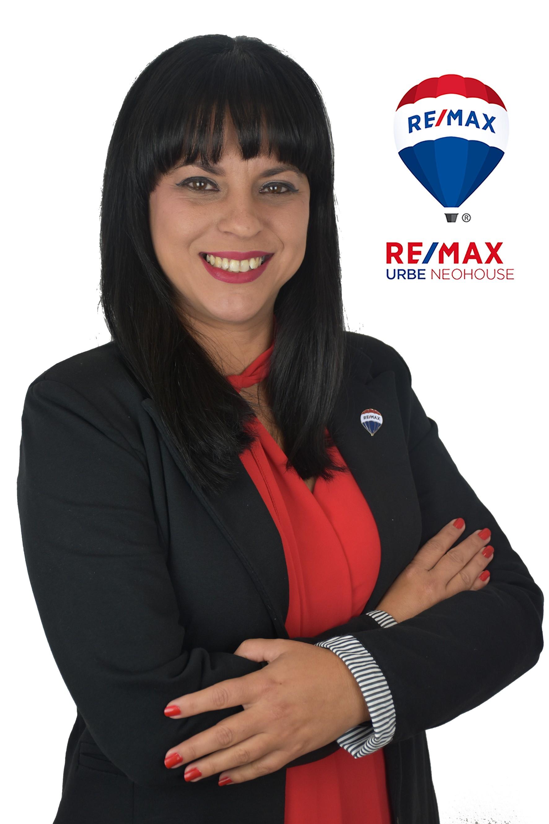 Mayeli González Dominguez