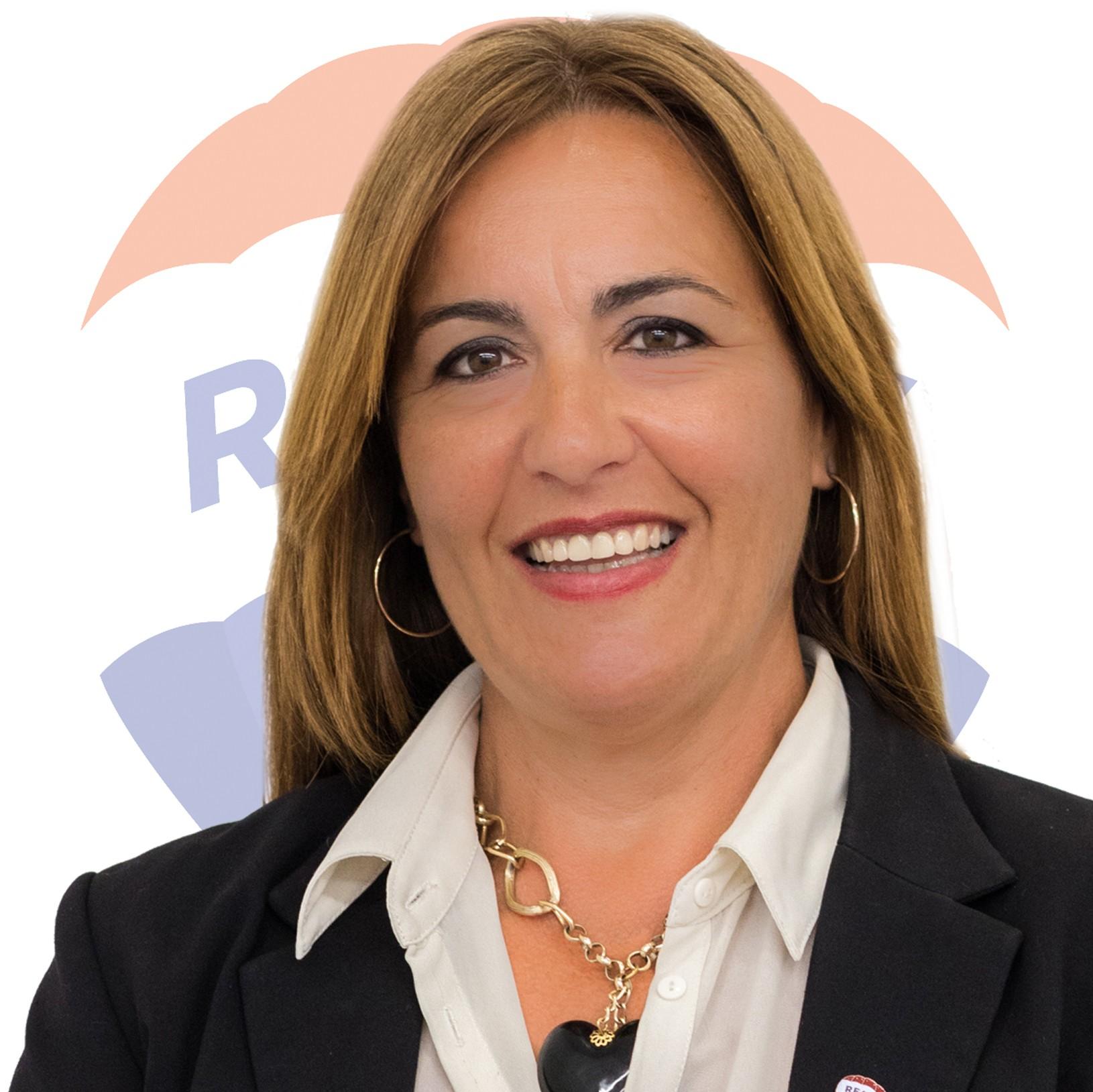 Mayte Álvarez Rey