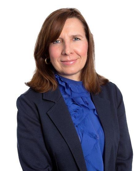 María del Carmen Prudencio Díaz