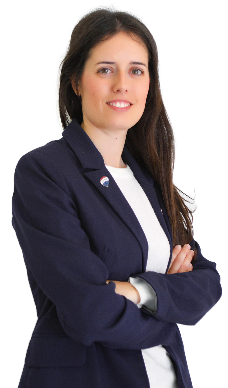 María del Carmen Aguado Ballart
