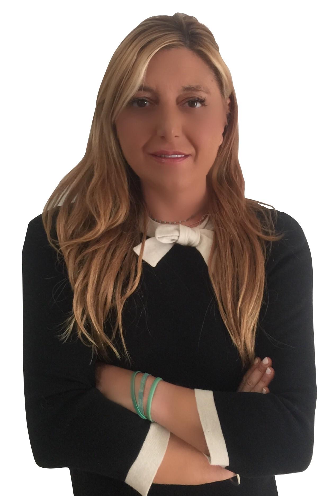 Mercedes Luna Casado