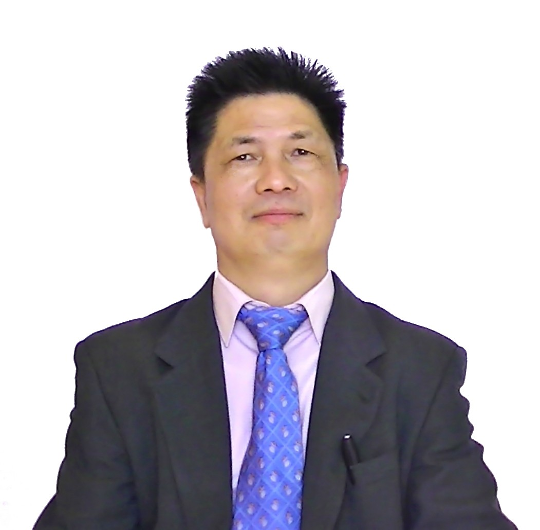 Miguel Chang