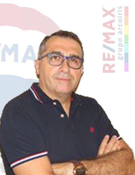Miguel Forteza Luis