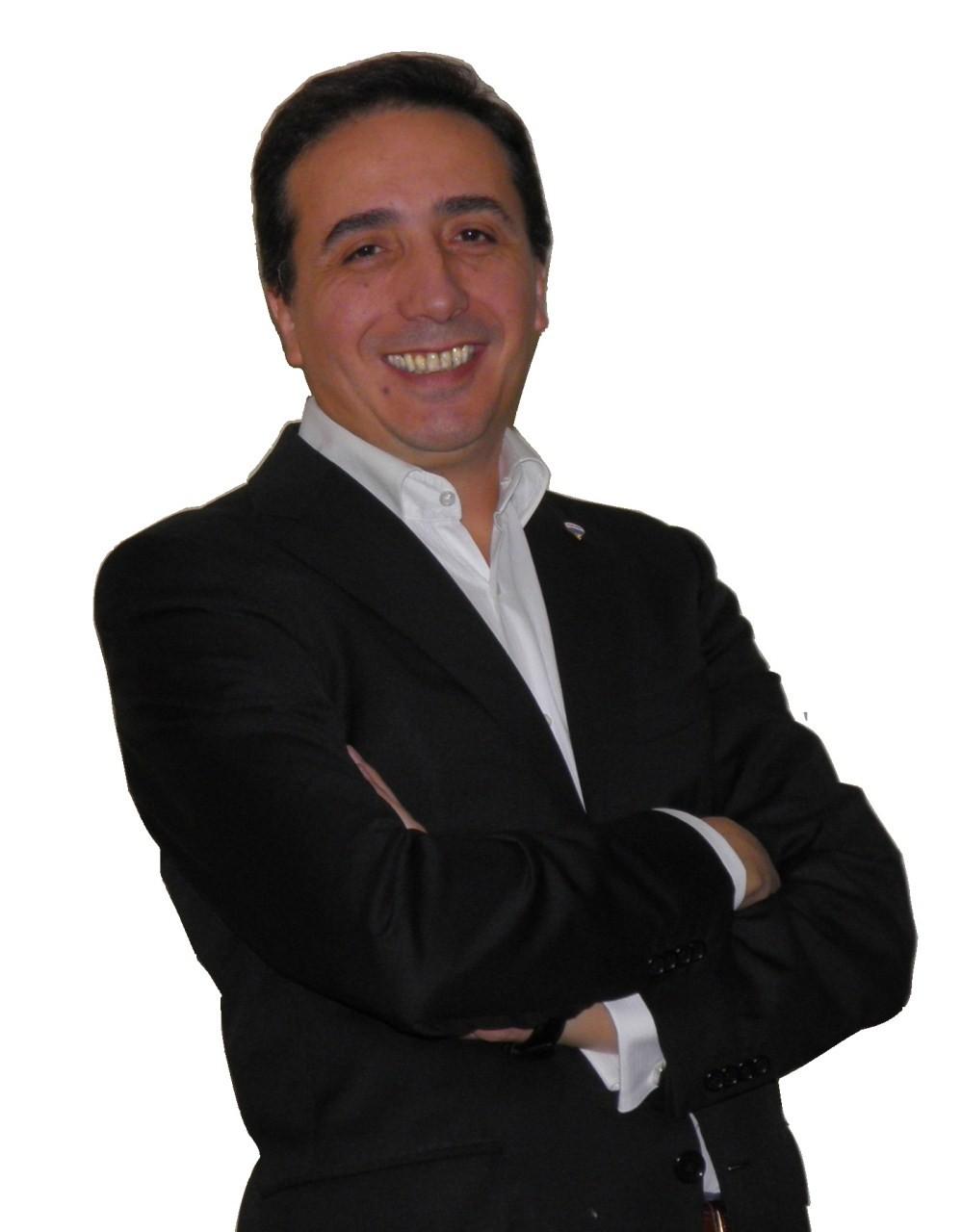 Miguel Ruiz-Valdepeñas