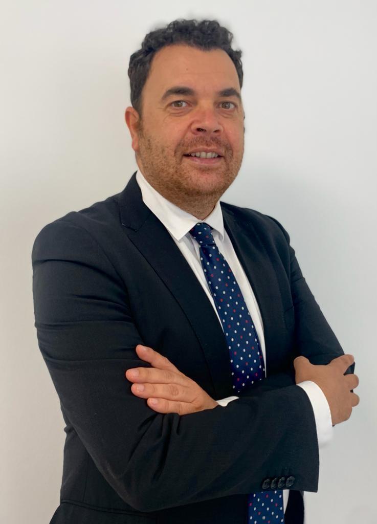 Miguel Sánchez Ramos