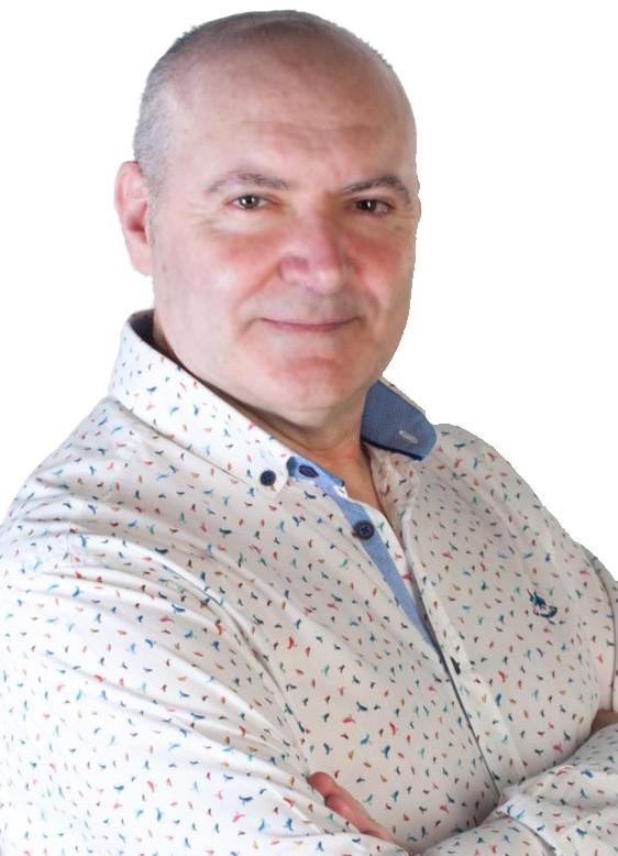 Miguel Angel Guerra Pardo