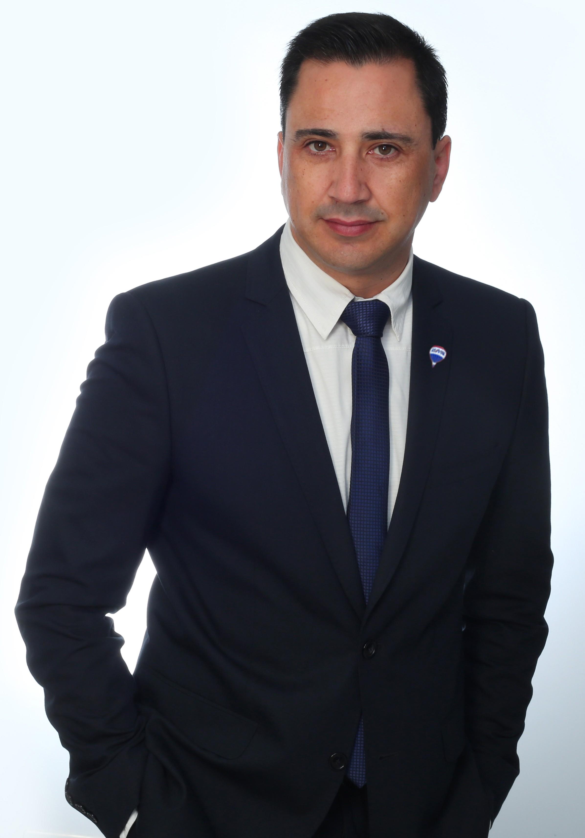 Miguel Ángel Lavado