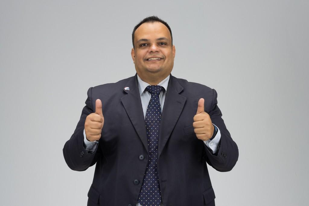 Miguel Ángel Martínez Sequera