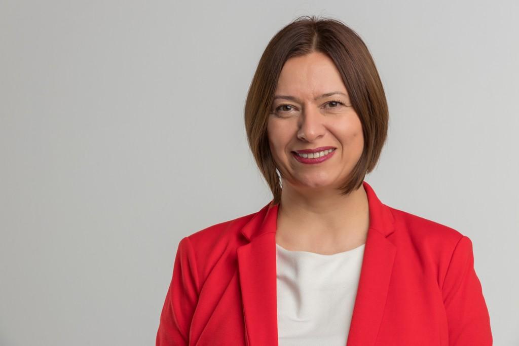 Mila Tadic