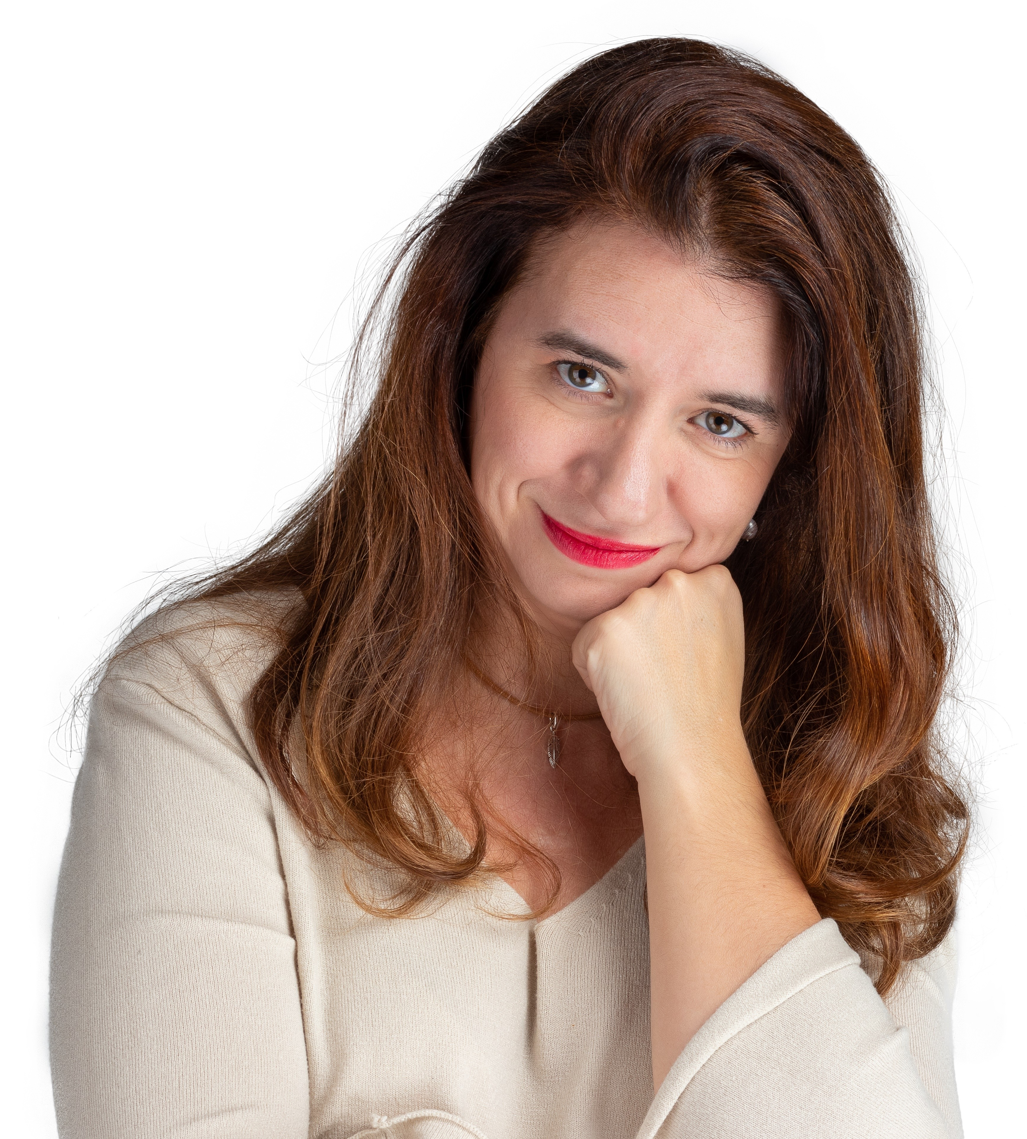 Mila Martinez Platel