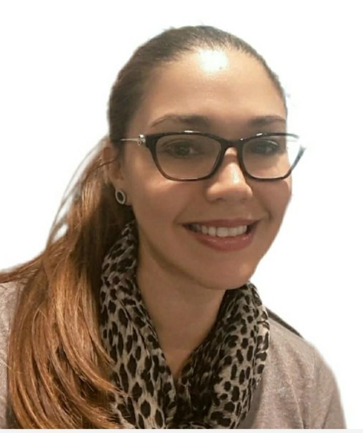 Milena López Marich
