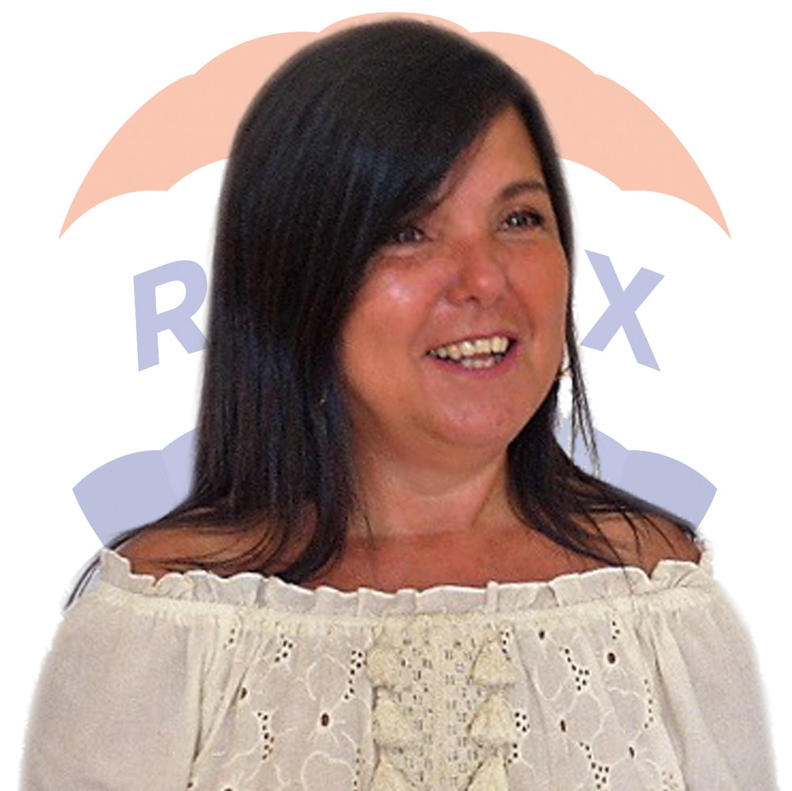 Mili Álvarez Pereira