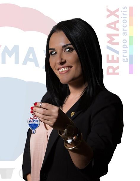 Minerva Caballero Ramírez
